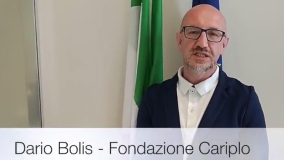 Bolis Fondazione Cariplo