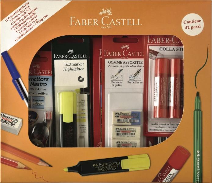 Faber_castell-Kit-Arancione