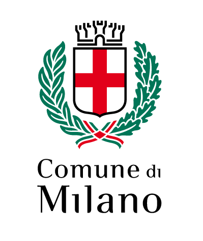 Comune Milano FondoScuolaItalia