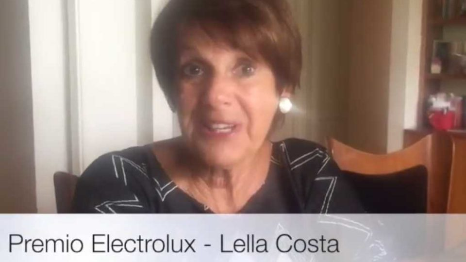 Electrolux-lella-costa