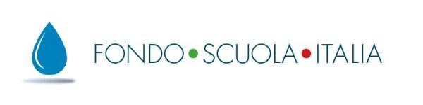 Fondo Scuola Italia Logo