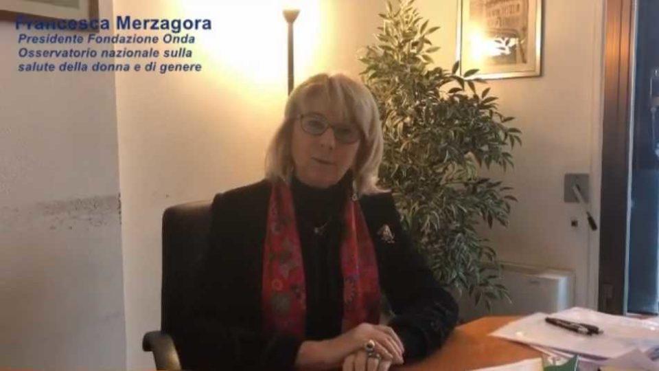 Rovagnati-Marzagora_vincitrici