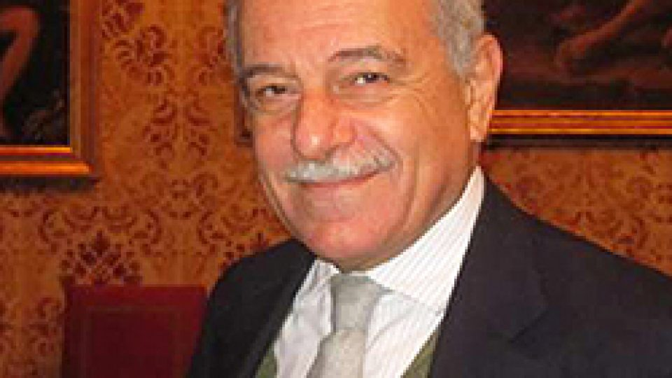 Massimo Vitta Zelman