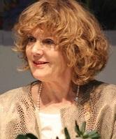 Caterina Caselli Fondo Scuola Italia