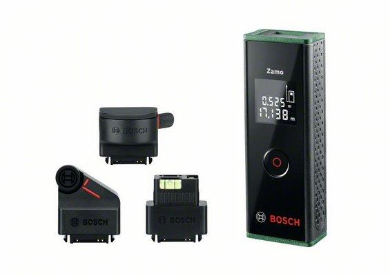 Bosch Distanziometro