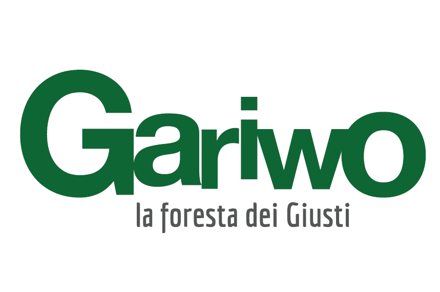 Gariwo – work shop gratuiti