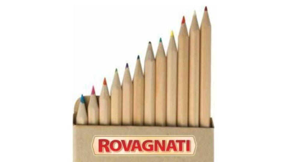 Rovagnati-Matite002-1024×532