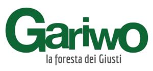 Gariwo - La foresta dei Giusti