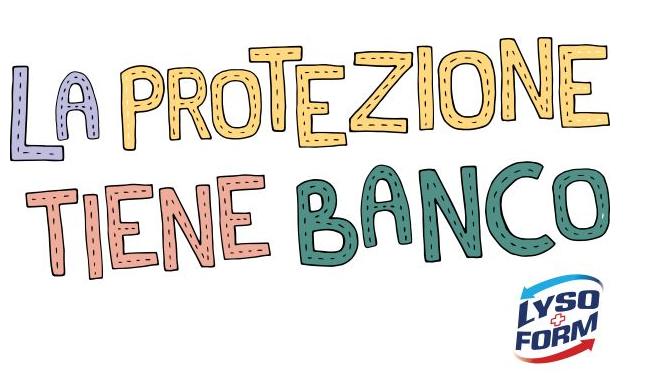 La protezione Tiene Banco