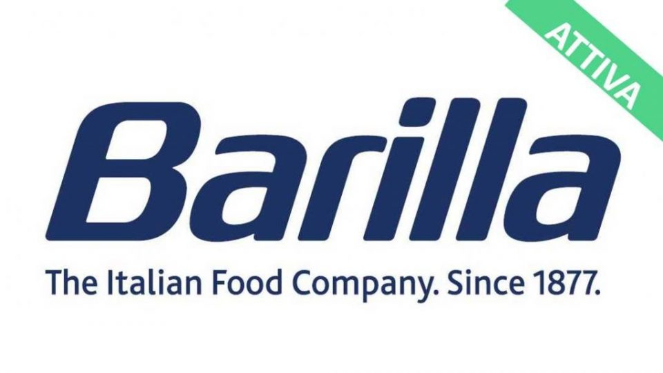 Barilla-Offerta-Attiva003