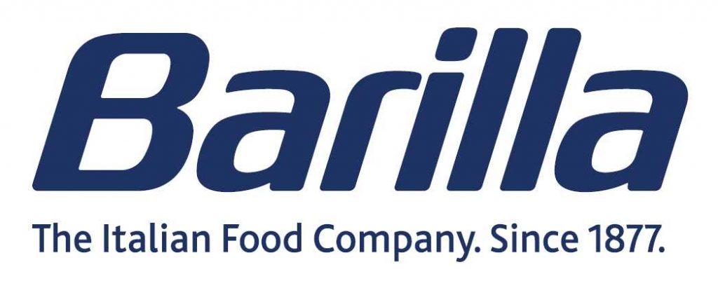 LogoBarilla
