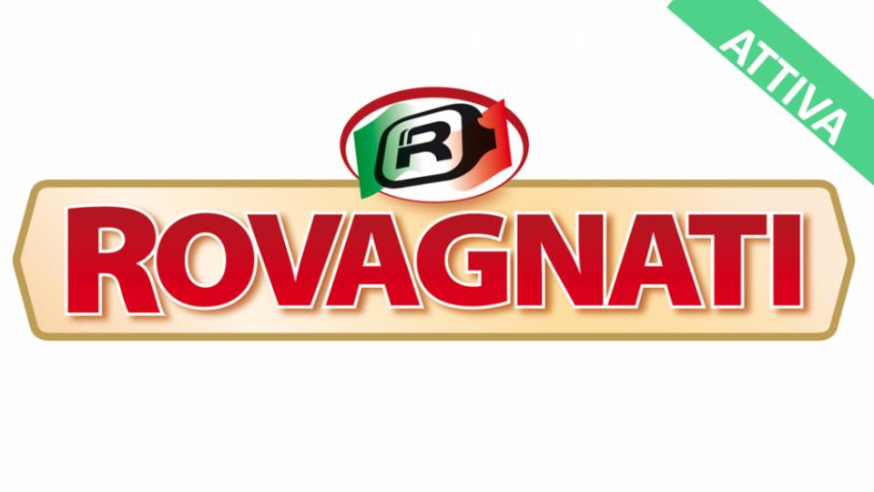 Rovagnati e Fondo Scuola Italia