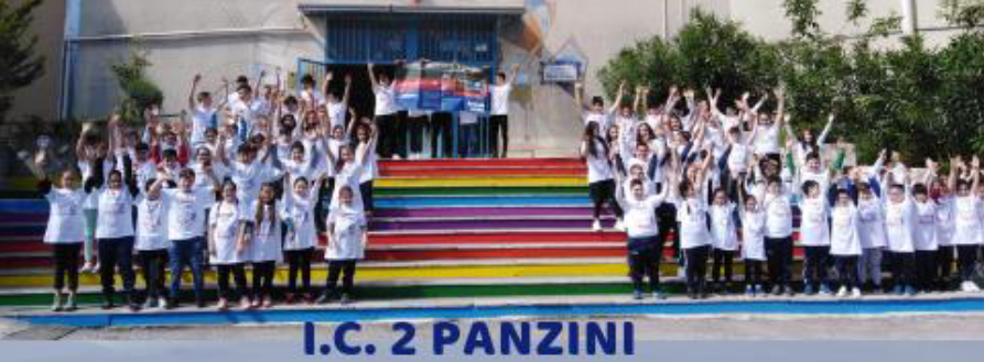 panzini