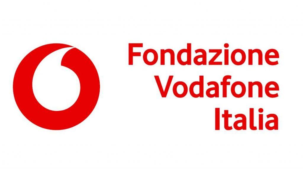 Fondazione-Vodafone-FondoScuola