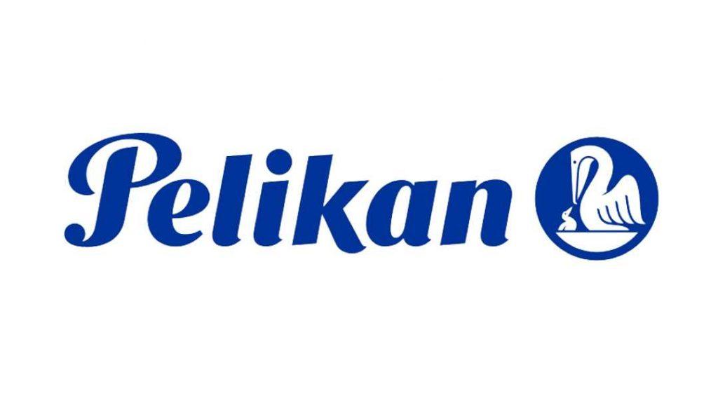 Pelikan-logo002